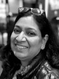 Maya Natarajan