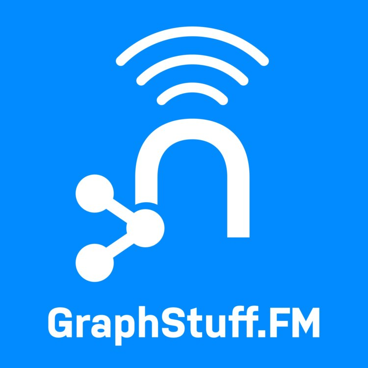 graphstuff fm