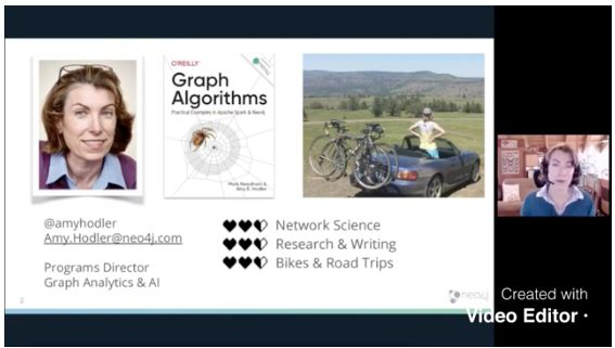 Top 10 Tips for Responsible AI - How Graph Technology Adds Context