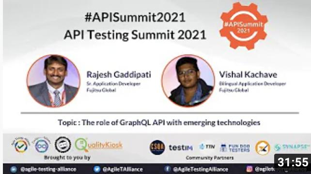 APISummit2021
