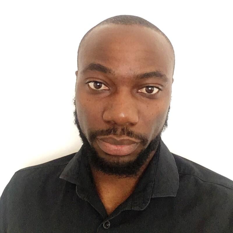 Photo of Kacha Mukabe