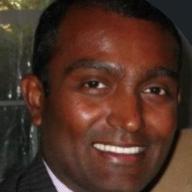 Photo of Satish Viswanatham