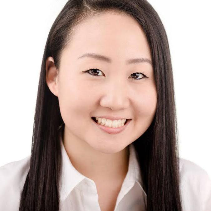 Photo of Jaimie Chung