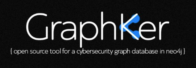 GraphKer