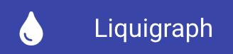 liquigraph