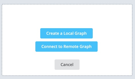 3desktopConnect remote graph