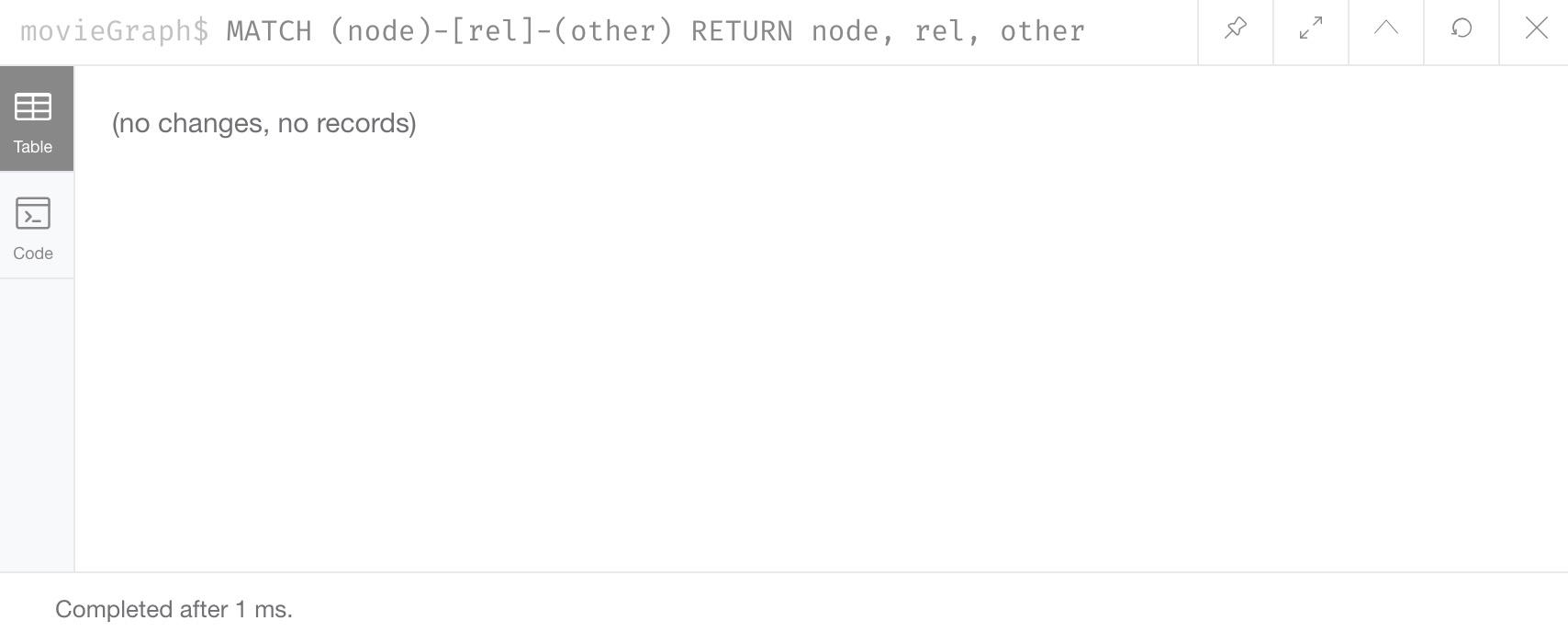 4dot0 schema test