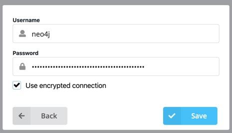 6desktopConnect enter user pass