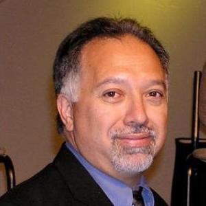 David Meza Image