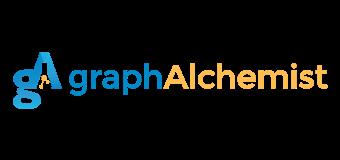 Graph Alchemist- Neo4j Customer