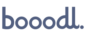 Booodl- Neo4j Customer