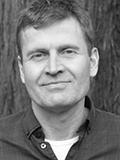 Bruno Ungermann