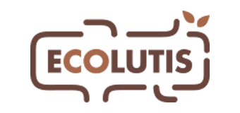 Ecolutis-Neo4j Customer