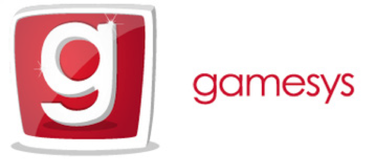 Learn How Gamesys Used Neo4j to Achieve Competitive Advantage by Tracking Player Relationships