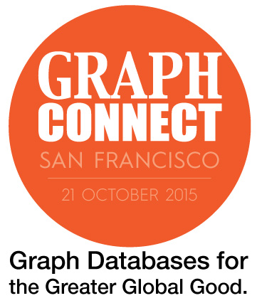 Learn How Graph Databases Are Being Used for the Greater Global Good in This GraphConnect Preview