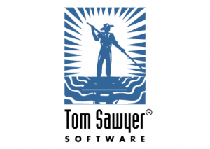 Learn More about the Graph Visualization Capabilities of Tom Sawyer Perspectives