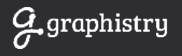 graphistry logo rough