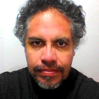 José Machicao Picture
