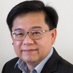 Laurence Liew Picture