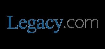 Legacy-Neo4j Customer