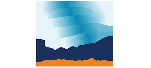 Salto Consulting
