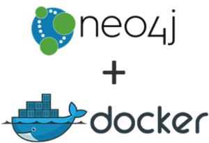 Official Docker Support in Neo4j 2.3