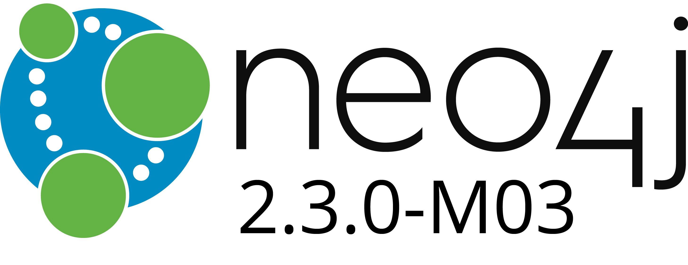 Discover the New Features in the Latest Milestone Release of Neo4j 2.3 now in the Beta Program