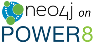 Learn More about Scaling Massive Graph Data with Neo4j on IBM POWER8 Technology