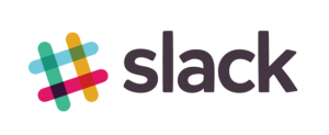 Learn More about the Public (and Free) Neo4j-Users Slack Group and Sign Up Today