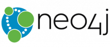Neo4J and Graph Databases