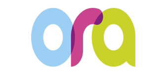 Ora-Neo4j Customer