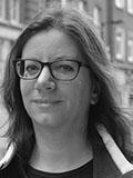 Petra Selmer, PhD