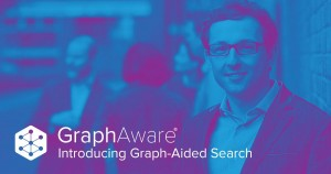 Learn How the Future of Real-Time Recommendation Engines Merges with Graph-Aided Search