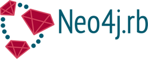 Create Your Ruby on Rails App with Neo4j by Watching This New Screencast Series