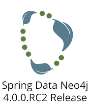 Discover What's New with Spring Data Neo4j 4 in This New 4.0.0.RC2 Release