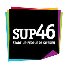 SUP46 Neo4j Graph Talks5 - Stockholm