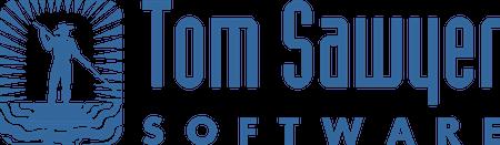 tom sawyer logo