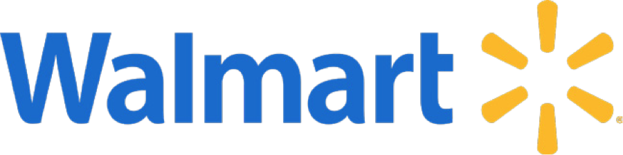 Learn How Walmart Used Neo4j to Achieve Sustainable Competitive Advantage via Recommendations