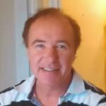Wolfgang Schützelhofer Picture